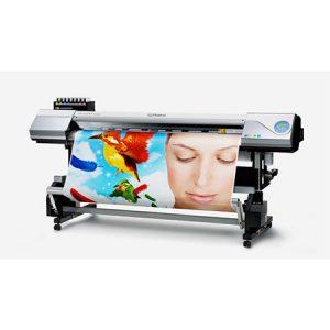 Art Printers